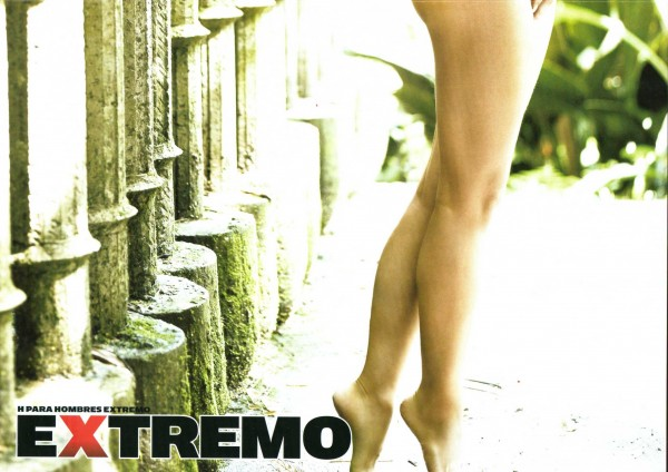 13 600x424 Archivo secreto revista H Extremo 2