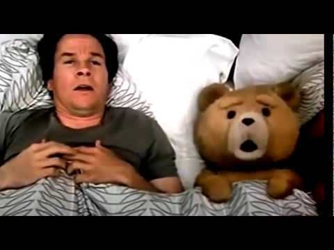 relampamigos ted