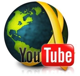 Como-bajar-musica-y-videos-de-Youtube-con-Jdownloader