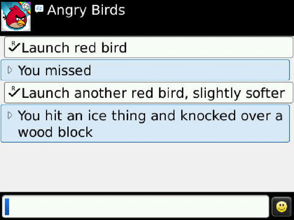 angry-birds-for-blackberry-31004-1294243005-83