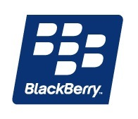 blackberry logo Atajos, trucos y tips para equipos Blackberry