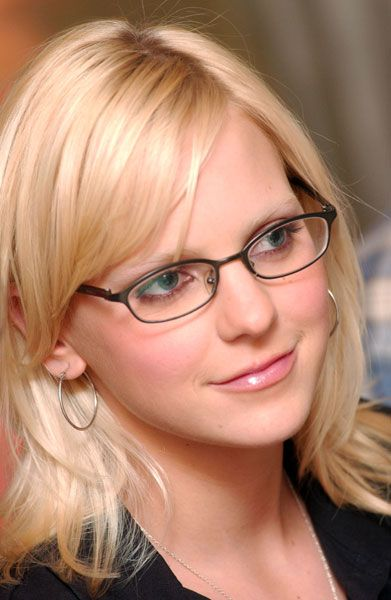 hot_girls_with_glasses_13